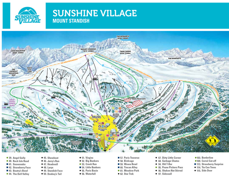 park city ski resort trail map with Ski Big 3 on Snowbird likewise Mountain Resort Trail Map further 11005 likewise Trail Map likewise Maps.